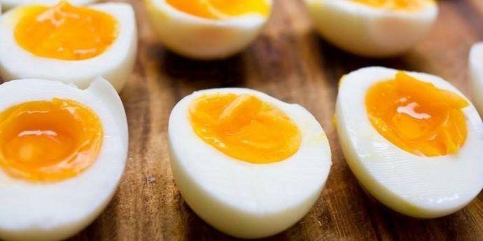 eieren-eten