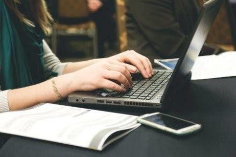 impact artikelen op je rankings in google starten met schrijven