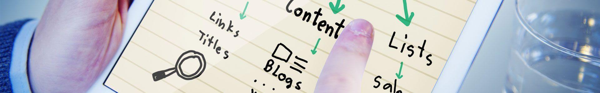 5 tips om je digitale marketing nog relevanter en persoonlijker te maken
