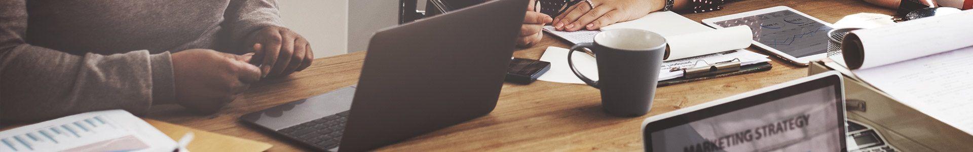 10 voordelen van online adverteren in kaart en nadelen en oplossingen