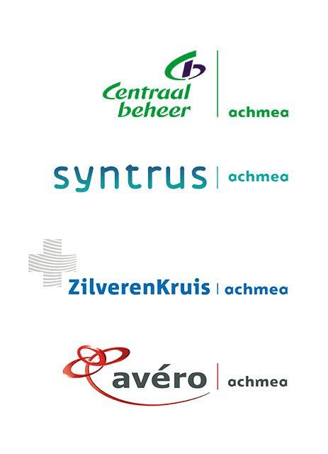 3 modellen merkarchitectuur voordelen endorsed brand architecture achmea