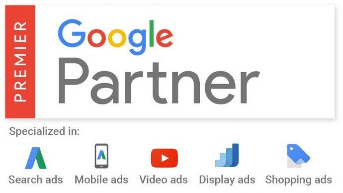 5 tips google adwords beoordelen google premier partner