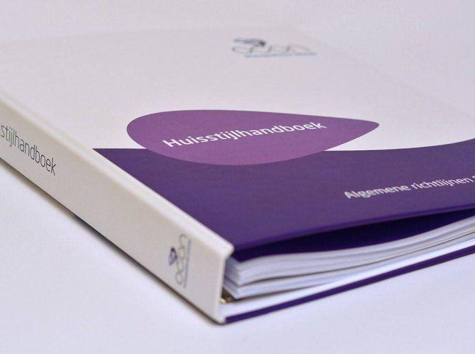 huisstijlhandboek 8 elementen tips en voorbeelden ocon