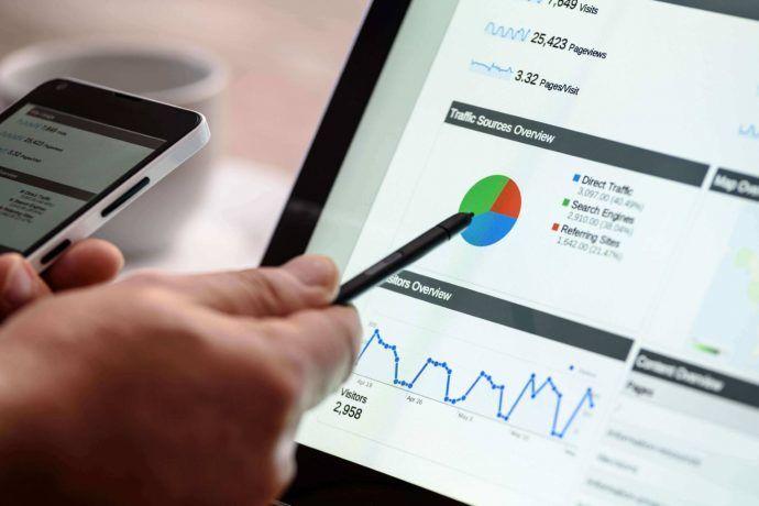 dynamic search ads google effectief adverteren voor webshops