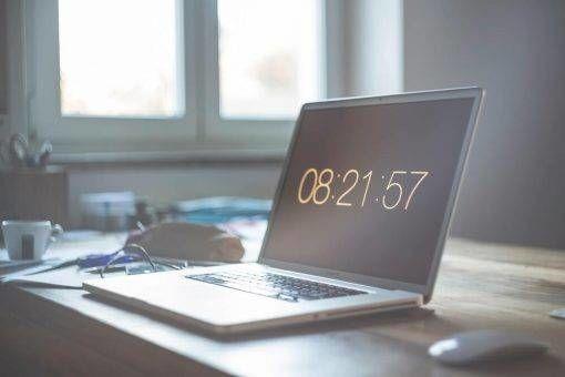 dynamic search ads google effectief adverteren voor webshops nadelen voordeel tijdsbesparing