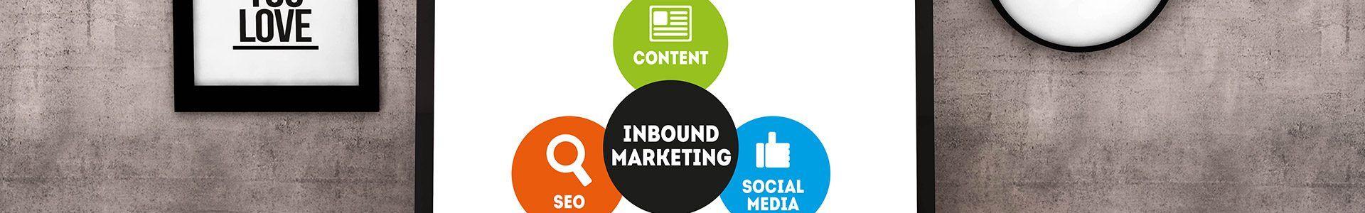 hoe-hubspot-werkt-voor-jouw-inbound-marketing