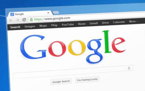 meta descriptions dragen meer bij dan je denkt google