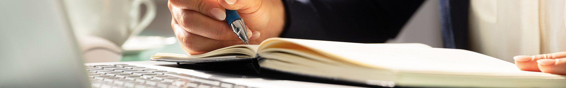 13 tips voor het schrijven van pakkende blog titels
