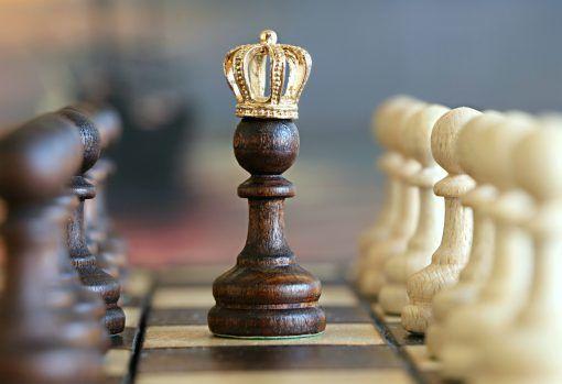 7 digital marketing must haves voor elke b2b ondernemer content is king