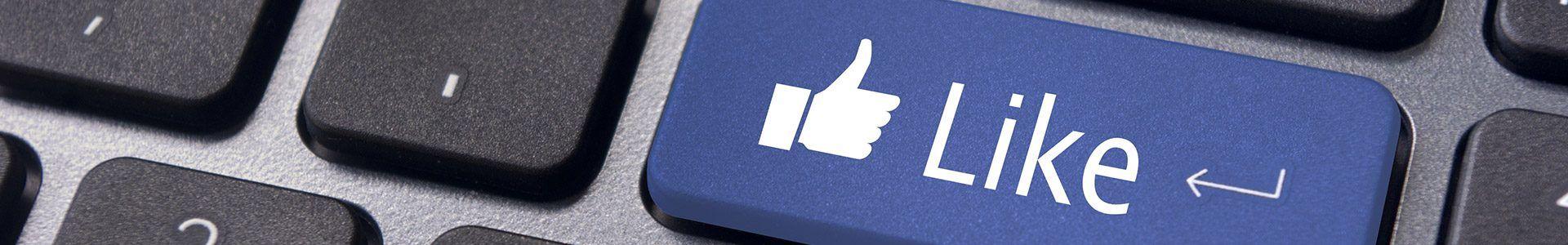 tips-voor-een-goede-facebookbedrijfspagina