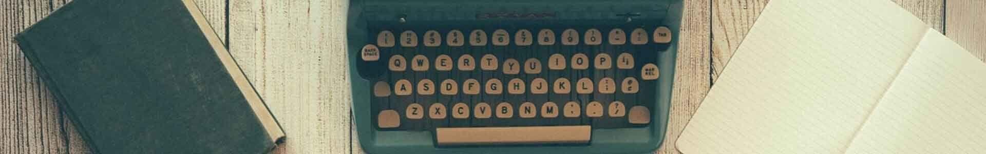 Tips om goede advertentie copy te schrijven