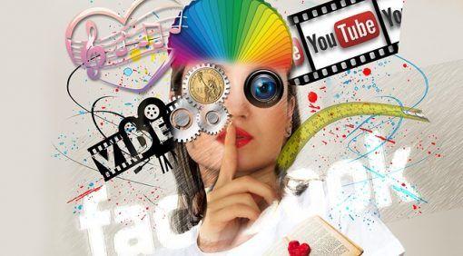 Kies het juiste kanaal voor je video's