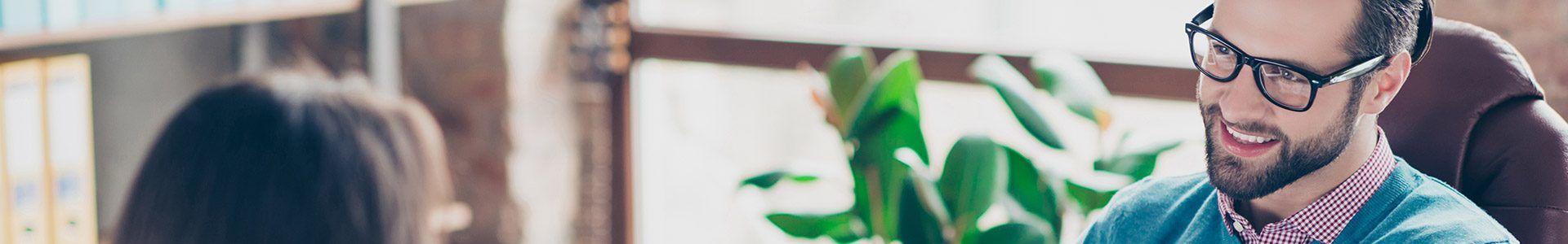 meer leads meer omzet team nijhuis garandeert het interview Twents ondernemers magazine