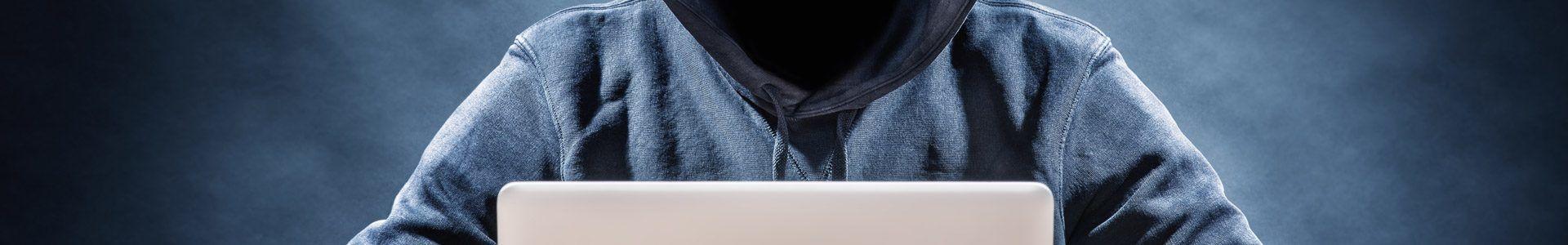 7 hacks om de zoekmachinemarketing inzet van je concurrenten te zien