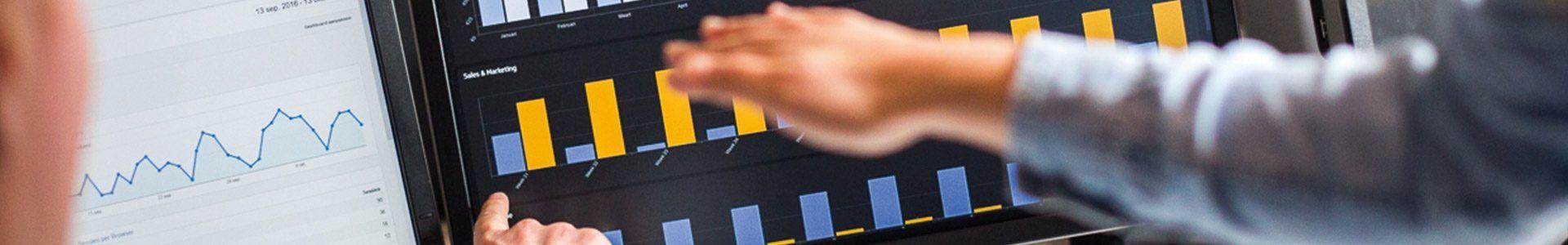 8 tips om je seo resultaten aan je leidinggevende te rapporteren