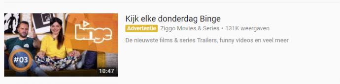 Tijdstip-advertentie-youtube-instellen