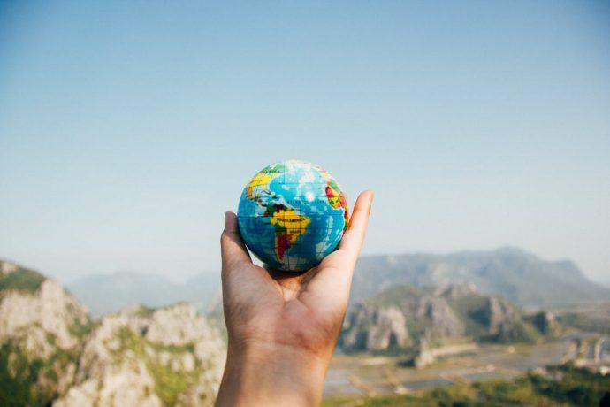 14 redenen om als b2b bedrijf digital marketing in te zetten wereldwijd vanuit jouw luie stoel