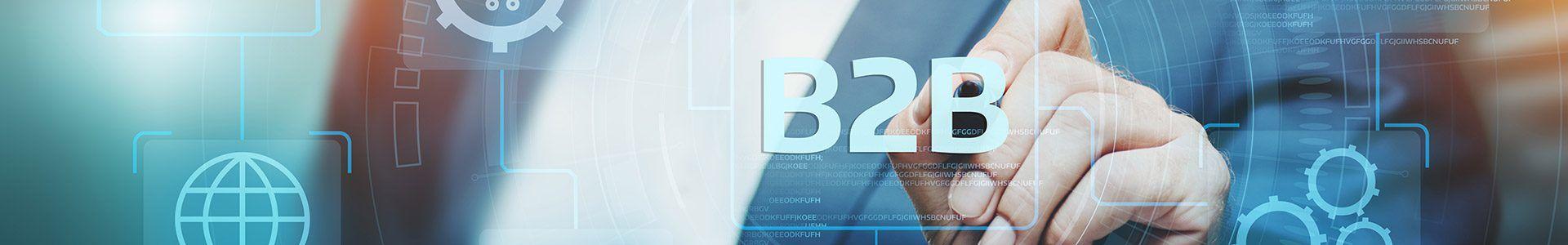 reden-voor-digital-marketing-voor-b2b-bedrijf