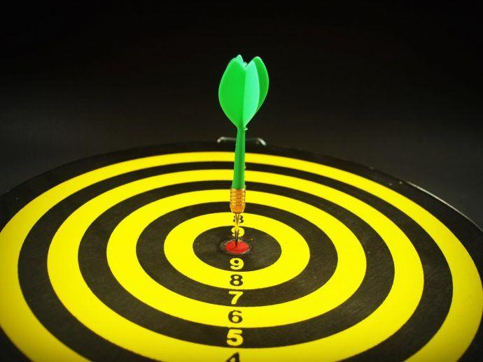 targeting-mogelijkheden
