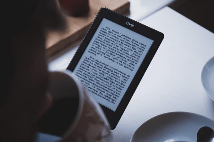 inzetten marketing automation b2b versus b2c ebook