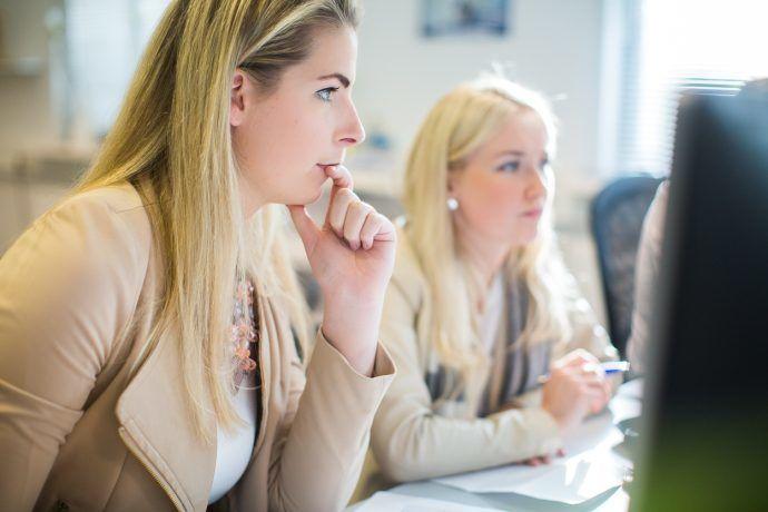 redenen om de digitale marketing review aan te vragen Team Nijhuis