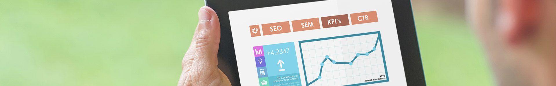 hoe leidt de inbound marketing funnel tot meer klanten
