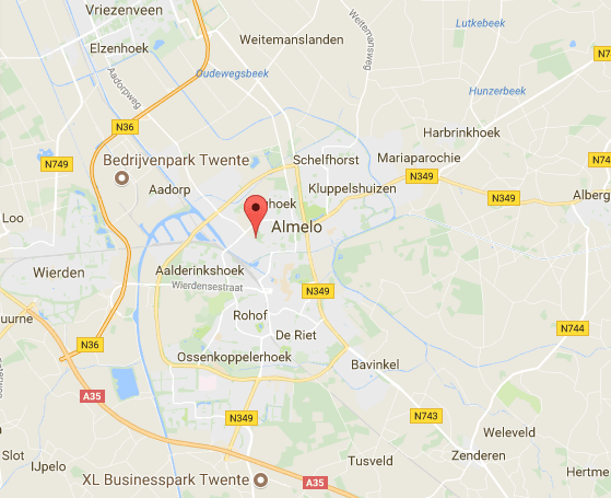 veel voorkomende seo fout geen local search