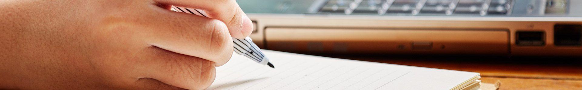 47 tips voor storytelling met digital marketing