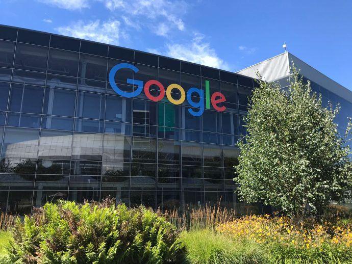 Bij-Google-op-bezoek