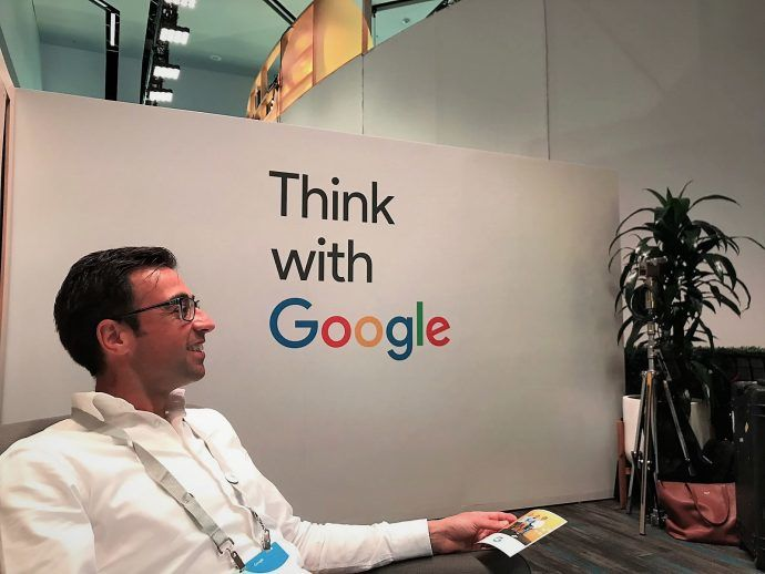 Google-Marketing-Live-2018-Think-With-Google