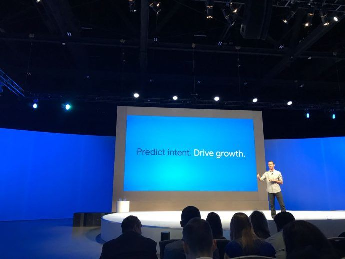 Google-Predictive-Drive-growth