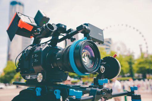 Video script maken voor video opnemen