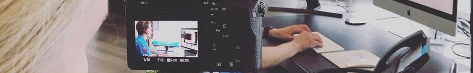 In negen stappen een eigen videoscript schrijven