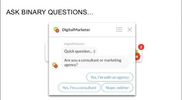 Gesprek-aangaan-met-bots-en-automation-chats