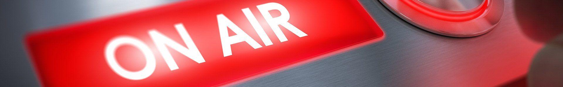 hoe zorgt radio 538 voor een stijging van 377%