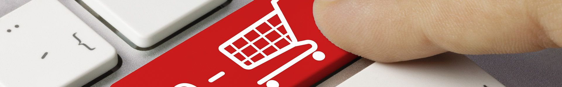 ecommerce grootte plus tips