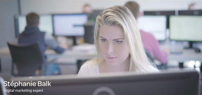 Gratis quickscan aanvragen om achter kansen en verbeterpunten te komen voor marketing