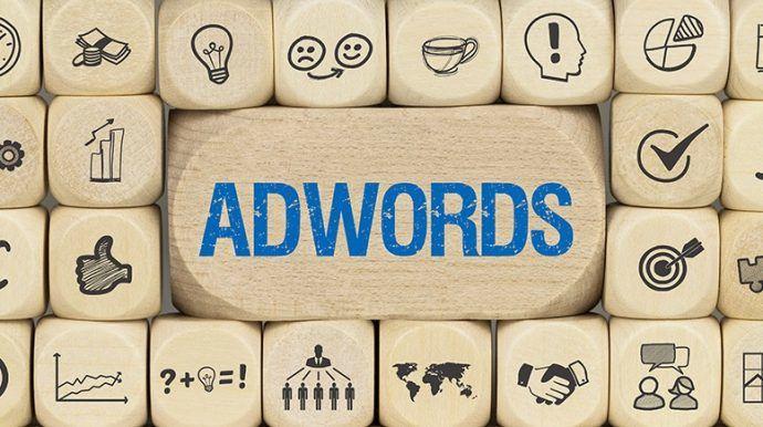 7 aspecten google adwords elke ondernemer weten moet