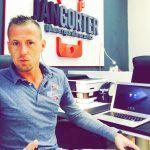 Jan-Gorter-iphone-team-nijhuis-marketingbureau