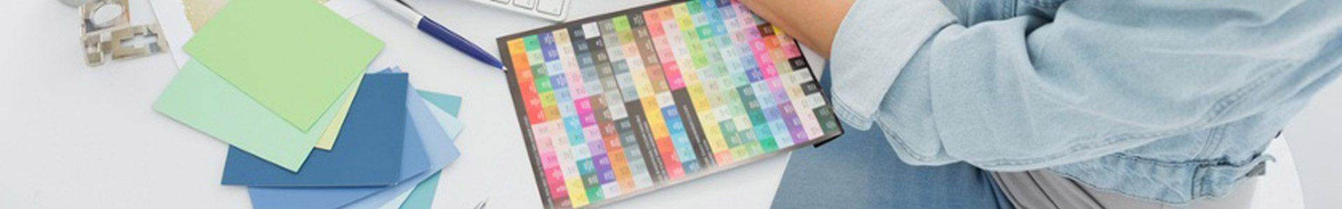 Corporate visual design laten ontwikkelen door een marketingbureau als Team Nijhuis