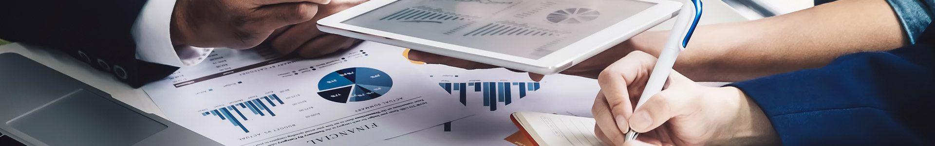 digitale-marketing-tips-categorie