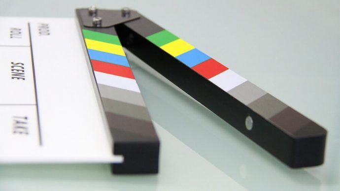 Download de whitepaper video script schrijven