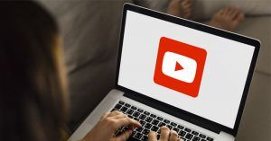 Download stappenplan adverteren youtube