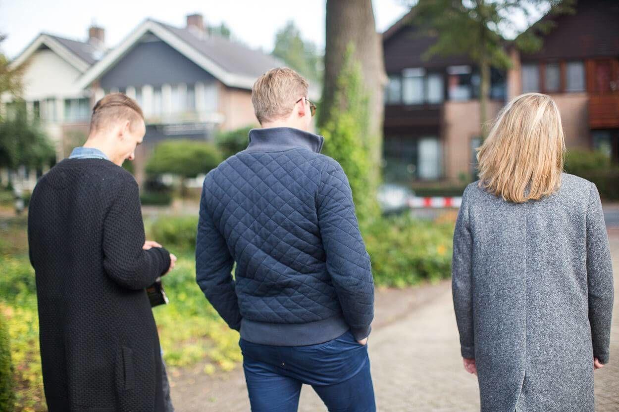 gezonde-wandeling-Team-Nijhuis-lunch
