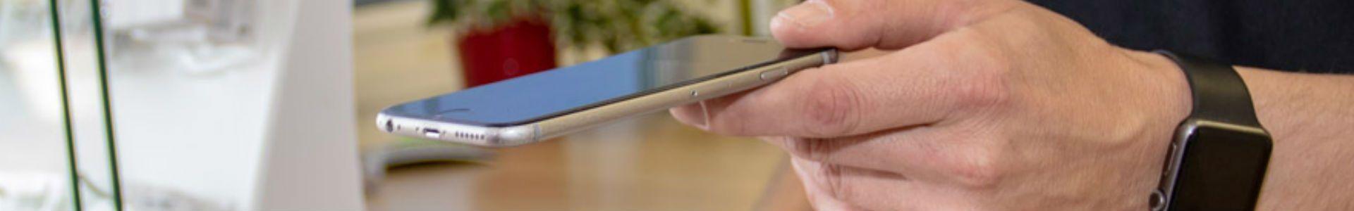jan-gorter-iphone-reparatie-team-nijhuis-samenwerking-header