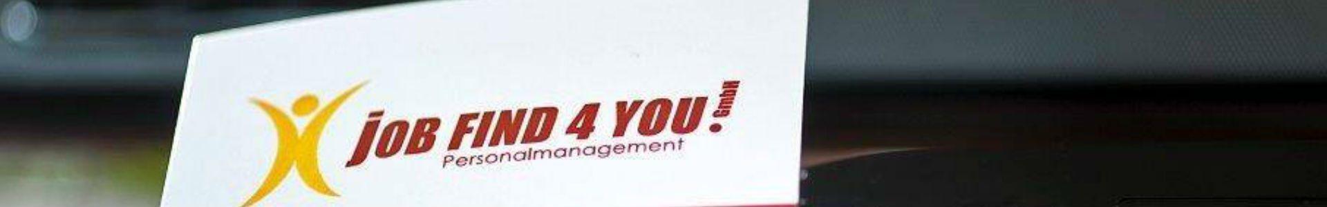 job-find-4-you-team-nijhuis-header