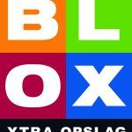 logo-BLOX-samenwerking-team-nijhuis-marketingburea