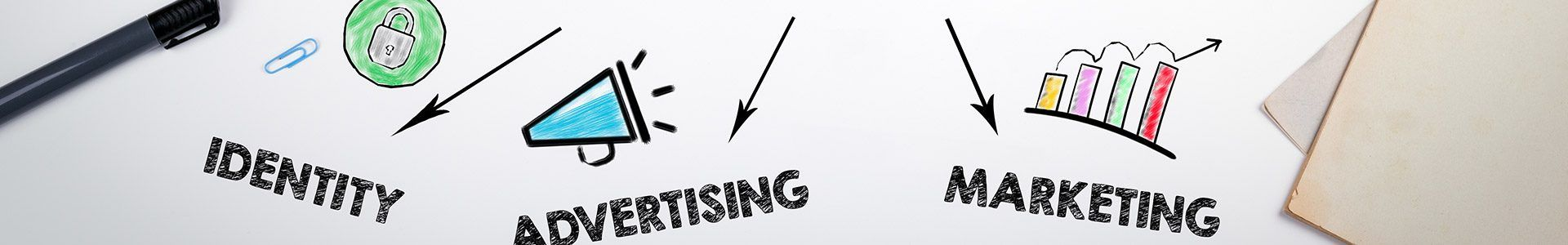 marketing strategie advies