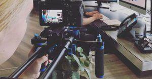 Schrijven video script stappenplan negen stappen