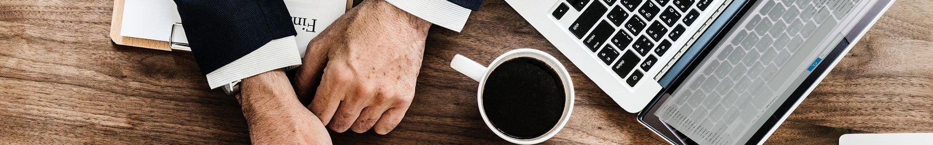 Schakel een SEO bedrijf in voor jouw zoekmachine optimalisatie strategie
